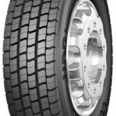 Anvelope camioane Continental LDR ( 8 R17.5 117/116L )