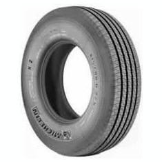 Anvelope camioane Michelin XZ All Road ( 315/80 R22.5 156/150L )