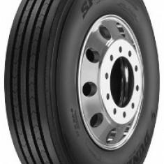 Anvelope camioane Dunlop SP 160 ( 255/70 R22.5 140/137M 16PR )