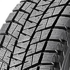 Cauciucuri de iarna Bridgestone Blizzak DM V1 ( 275/60 R18 113R RBT ) - Anvelope iarna Bridgestone, R