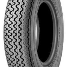 Cauciucuri de vara Michelin Collection XAS ( 165 HR13 82H ) - Anvelope vara Michelin Collection, H