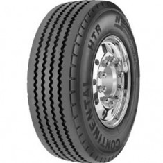 Anvelope camioane Continental HTR ( 205/70 R15 124/122J )
