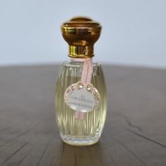 LE CHEVREFEUILLE de ANNICK GOUTAL / EDT 100 ML - Parfum femeie, Apa de toaleta