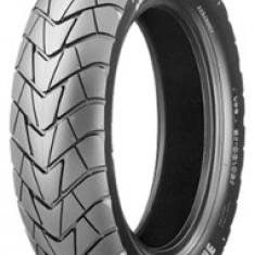 Motorcycle Tyres Bridgestone ML50 ( 120/80-12 TL 54J M/C ) - Anvelope moto