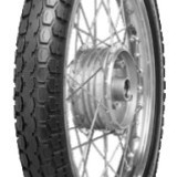 Motorcycle Tyres Continental KKS10 ( 20x2.50-16 TT 42B Roata fata, Roata spate, M/C ) - Anvelope moto