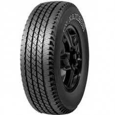 Cauciucuri pentru toate anotimpurile Roadstone Roadian HT ( 245/65 R17 105S ) - Anvelope All Season Roadstone, S
