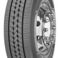 Anvelope camioane Goodyear KMAX S ( 295/80 R22.5 154/149M 18PR )