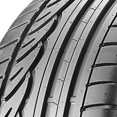 Cauciucuri de vara Dunlop SP Sport 01 ( 195/55 R16 87T MO ) - Anvelope vara Dunlop, T