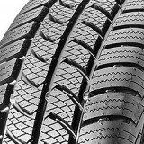 Anvelope camioane Continental VancoWinter 2 ( 195/60 R16C 99/97T 6PR )