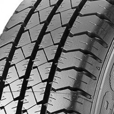 Anvelope camioane Goodyear Cargo G26 ( 225/70 R15C 112/110R Marcare dubla 115N )
