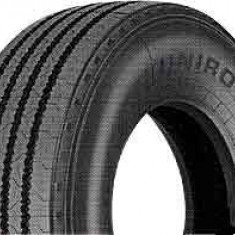 Anvelope camioane Uniroyal monoply R2000 ( 235/75 R17.5 132/130L Marcare dubla 130/128 M )