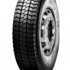 Anvelope camioane Pirelli TH65 ( 295/80 R22.5 152/148M )