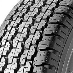 Cauciucuri pentru toate anotimpurile Bridgestone Dueler 689 H/T ( 245/70 R16 107S )