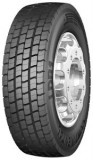 Anvelope camioane Continental LDR 1+ ( 8.5 R17.5 121/120L 12PR )