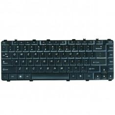 Tastatura laptop Lenovo IdeaPad Y560