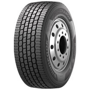 Anvelope camioane Hankook AW02 ( 385/65 R22.5 160K 18PR )