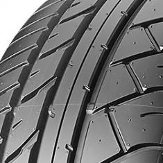 Cauciucuri de vara Dunlop SP Sport 600 ( 245/40 R18 93W ) - Anvelope vara Dunlop, W