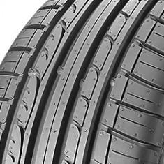 Cauciucuri de vara Dunlop SP Sport FastResponse ( 205/55 R16 91W MO ) - Anvelope vara Dunlop, W