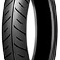 Motorcycle Tyres Dunlop D 254 F ( 130/60 R19 TL 61H Roata fata, M/C ) - Anvelope moto