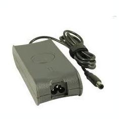 Incarcator laptop Dell Inspiron 13, Incarcator standard