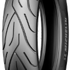 Motorcycle Tyres Michelin Commander II Front ( 140/80B17 TT/TL 69H Roata fata, M/C ) - Anvelope moto