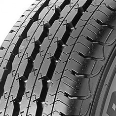 Anvelope camioane Pirelli Chrono 2 ( 225/65 R16C 112/110R ECOIMPACT )
