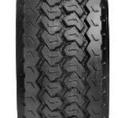 Anvelope camioane WindPower WGC 28 ( 425/65 R22.5 165K )