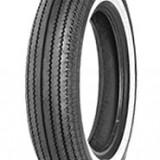Motorcycle Tyres Shinko E270SW ( 5.00-16 TT 69S )