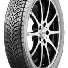 Cauciucuri de iarna Bridgestone Blizzak LM-500 ( 155/70 R19 84Q, * ) - Anvelope iarna Bridgestone, Q