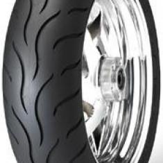 Motorcycle Tyres Dunlop Sportmax D208 F SM ( 120/70 R17 TL 58H M/C, Roata fata ) - Anvelope moto