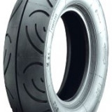 Motorcycle Tyres Heidenau K61 ( 100/90-10 RF TL 61M ) - Anvelope moto