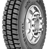 Anvelope camioane Continental HDC ( 385/65 R22.5 162K Marcare dubla 16, Doppelkennung 164J )