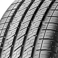 Cauciucuri de vara Bridgestone Turanza EL 42 ( 255/55 R18 105V, * ) - Anvelope vara Bridgestone, V