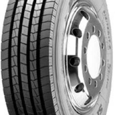 Anvelope camioane Dunlop SP 344 ( 205/75 R17.5 124/122M 12PR )