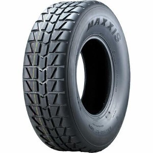 Motorcycle Tyres Maxxis C9272 ( 165/70-10 TL 27N ) foto mare
