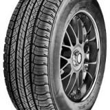 Cauciucuri de vara Insa Turbo Ecodrive E ( 215/60 R17 96H Resapat )