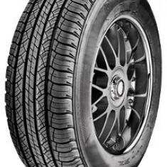 Cauciucuri de vara Insa Turbo Ecodrive E ( 215/60 R17 96H Resapat ) - Anvelope vara Insa Turbo, H