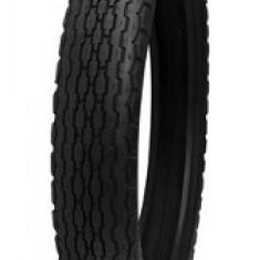 Motorcycle Tyres Dunlop F11 ( 100/90-19 TT 57H M/C, Sonderkennung L, Roata fata ) - Anvelope moto