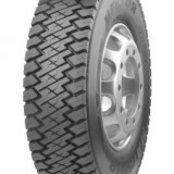 Anvelope camioane Matador DR1 Hector ( 295/80 R22.5 152/148M )