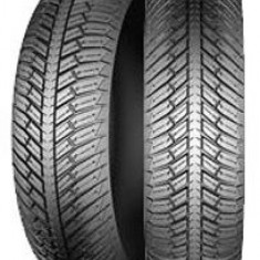 Motorcycle Tyres Michelin City Grip Winter ( 120/70-15 RF TL 62S M/C, Roata fata ) - Anvelope moto