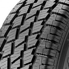 Anvelope camioane Maxxis MA-W2 ( 195 R14C 106/104R )