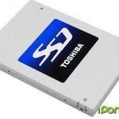 Toshiba SSD THNSN8480PCSE, ENTERPRISE, 480GB, SATA, 6GB/S, 2.5 inci