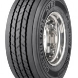 Anvelope camioane Continental HTR 2 ( 385/55 R22.5 160K Marcare dubla 158L, Doppelkennung 158L )