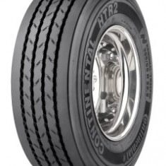 Anvelope camioane Continental HTR 2 ( 385/55 R22.5 160K Marcare dubla 158L )