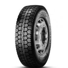 Anvelope camioane Pirelli TR85 Amaranto ( 245/70 R17.5 136/134M )