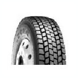 Anvelope camioane Hankook Radial DH05 ( 215/75 R17.5 126/124M )