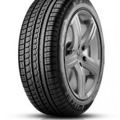 Cauciucuri de vara Pirelli P 7 ( 235/55 R17 99W ) - Anvelope vara Pirelli, W
