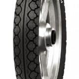 Motorcycle Tyres Pirelli MT15 ( 90/80-16 RF TL 51J Roata spate, M/C ) - Anvelope moto