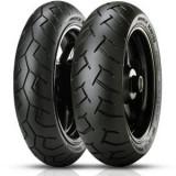 Motorcycle Tyres Pirelli DIABLO SCOOTER ( 150/70-13 TL 64S Roata spate, M/C )