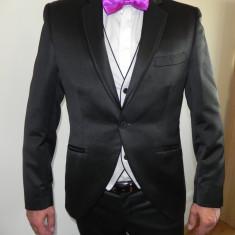 Costum mire Marco Magliotti